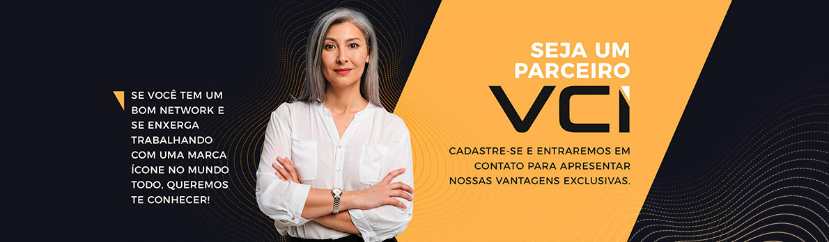 VCI Connection